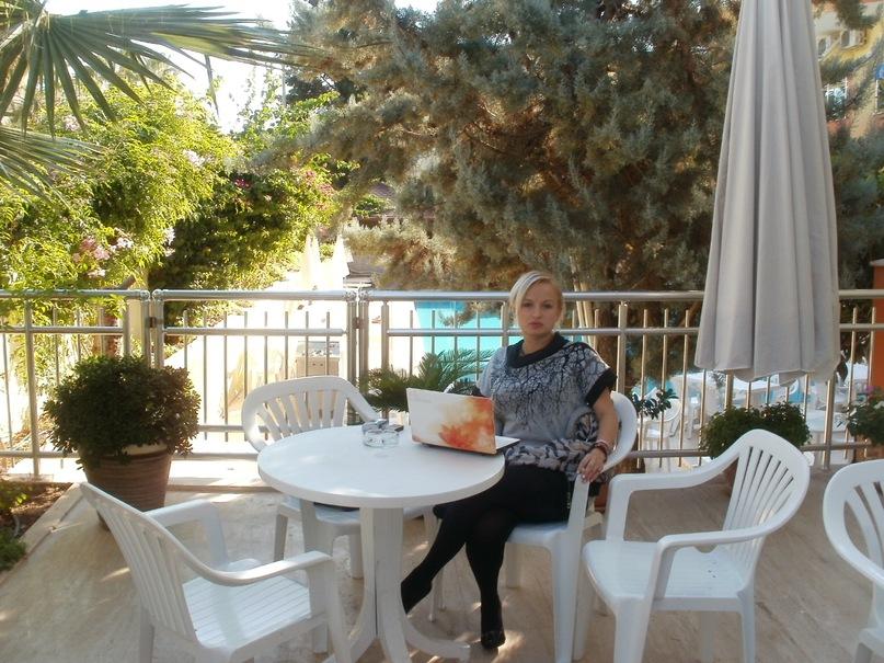 Тай - Елена Руденко. Мои путешествия (фото/видео) Y_a26862a9