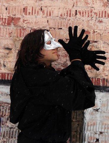 Венецианские маски - Страница 2 X_1a552b72