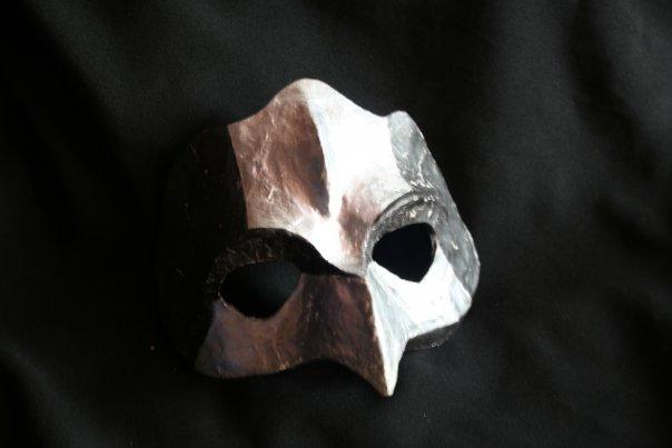 Венецианские маски - Страница 2 X_59c7592b