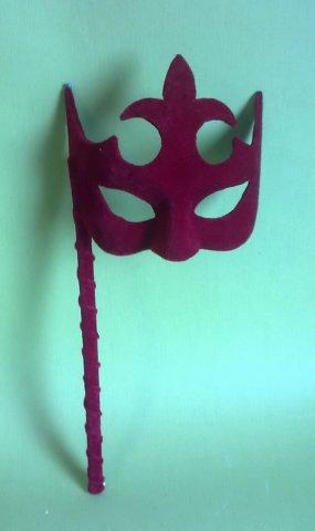 Венецианские маски - Страница 2 X_71a35027