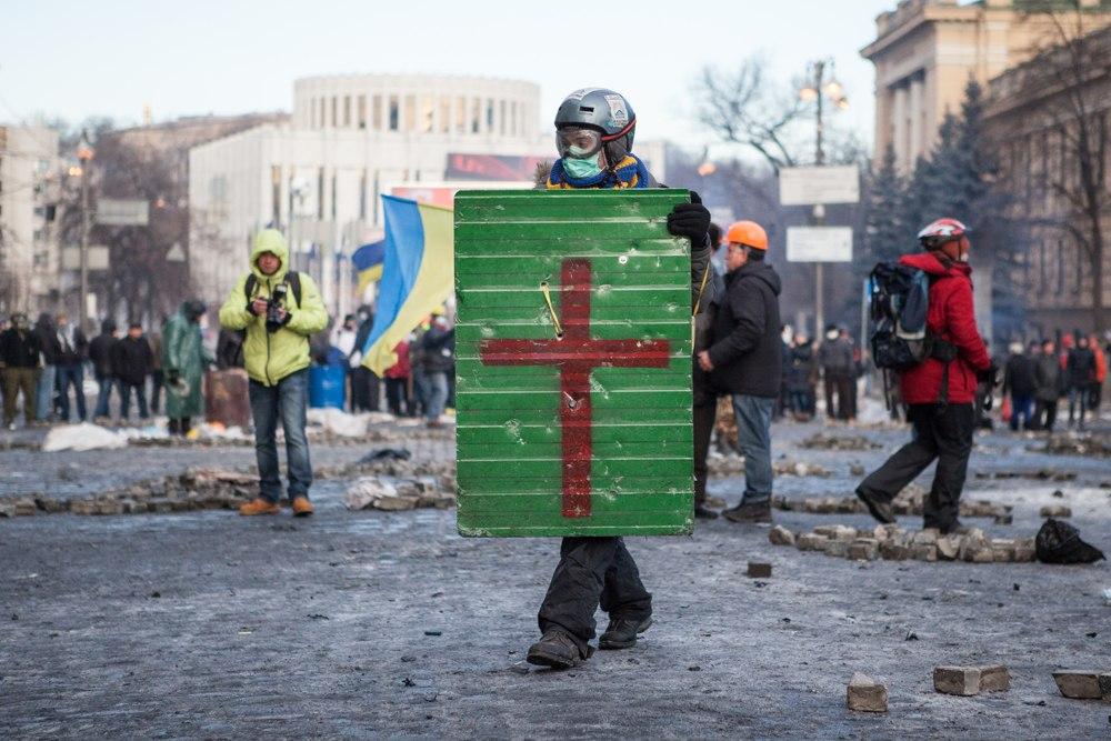 На Украине опять бунт JK-wLpq3dlU
