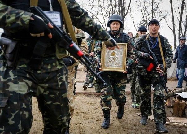 Русская весна на Юго-Востоке Украины (с 12.04.14.) - Страница 3 Ng4uIGcF-qw
