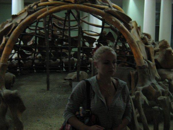 Тай - Елена Руденко. Мои путешествия (фото/видео) X_cd7be051