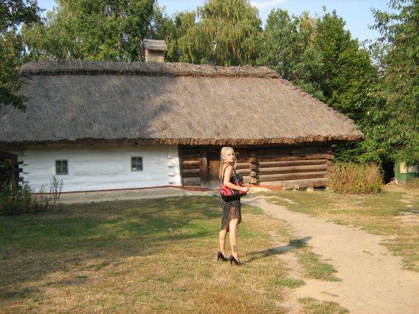 афродита - Елена Руденко. Мои путешествия (фото/видео) X_1aea71be