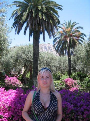 Мои путешествия. Елена Руденко. Сицилия. 2008г. X_5f3fa97e