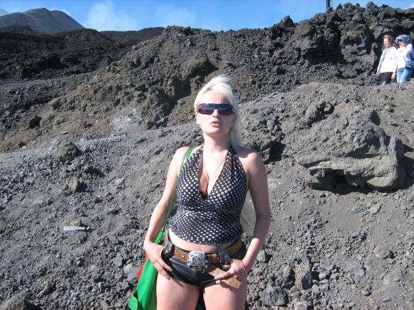Тай - Елена Руденко. Мои путешествия (фото/видео) X_1c760fcb