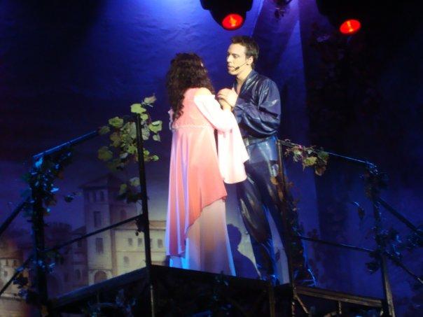 """Мюзикл """"Ромео и Джульетта"""" - Страница 2 X_a6c49bbc"""