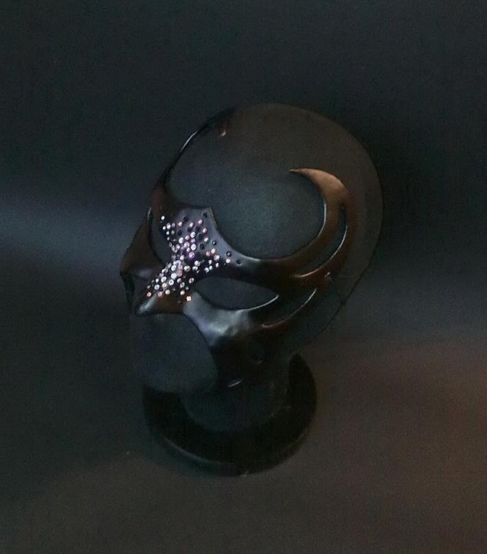 Венецианские маски - Страница 2 Y_0a3cc678