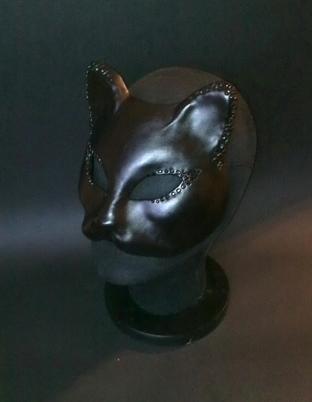 Венецианские маски - Страница 2 Y_76d62536