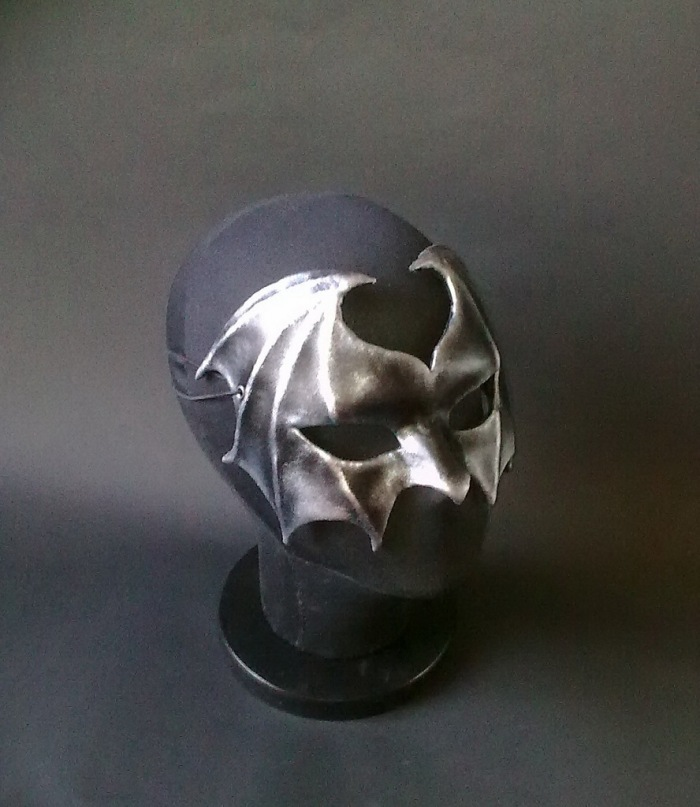 Венецианские маски - Страница 2 Y_87182022