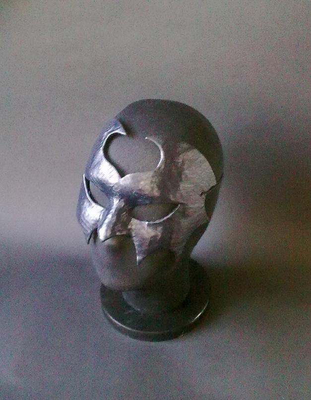 Венецианские маски - Страница 2 Y_98f9afb0