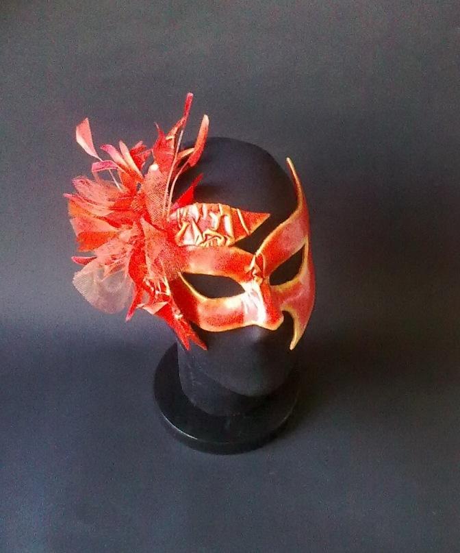 Венецианские маски - Страница 2 Y_a7ab9af7
