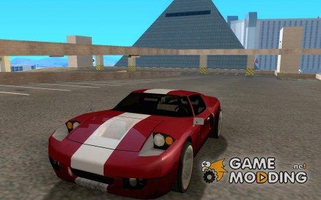 GTA SA - Carros originais em HD + Carros parecidos com os originais 26b2683d2b785a2e4cd78fdab370ccd2a4f3130b59de9556e2dce3c1642f9b8f