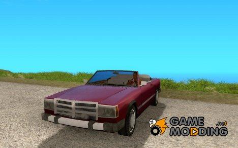 GTA SA - Carros originais em HD + Carros parecidos com os originais 3a5670806ff2197342c468a54c978ed2f9bf08bcfc697af797a6408deb2e5068