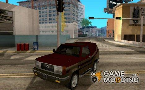 GTA SA - Carros originais em HD + Carros parecidos com os originais 5a9660282806f526a25f5ac06fce87bf219eb879907ec6a53949017f85bae427