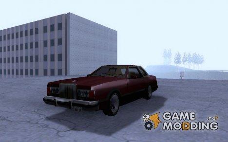 GTA SA - Carros originais em HD + Carros parecidos com os originais 5e23cf194ae0bf989a786a2c5283fd6c30410a36908bcfcbf7a215e4d7500704