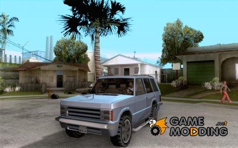 GTA SA - Carros originais em HD + Carros parecidos com os originais 645a7ff4cc8c55c65afae59eecb7efed4cc8a196d3fbfd193a96a359cbd7f3e4
