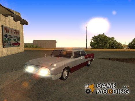 GTA SA - Carros originais em HD + Carros parecidos com os originais 888bdf9df4ca7e61291d6389121f9d6ef393de177449b4e7fc8998685a4ddd27