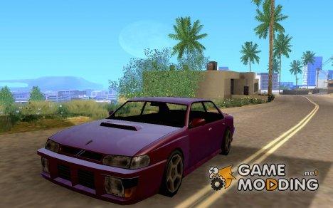 GTA SA - Carros originais em HD + Carros parecidos com os originais E5df63adec86fd33050602afd7e50862c957ef24c796177b18f7160aaf76be96