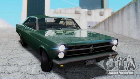 1960's Ford Galaxy 322680-gta-sa-2016-02-27-17-57-05-43