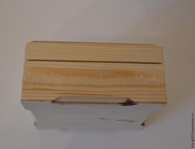 Имитация инкрустации дерева (интарсия) 141016184701