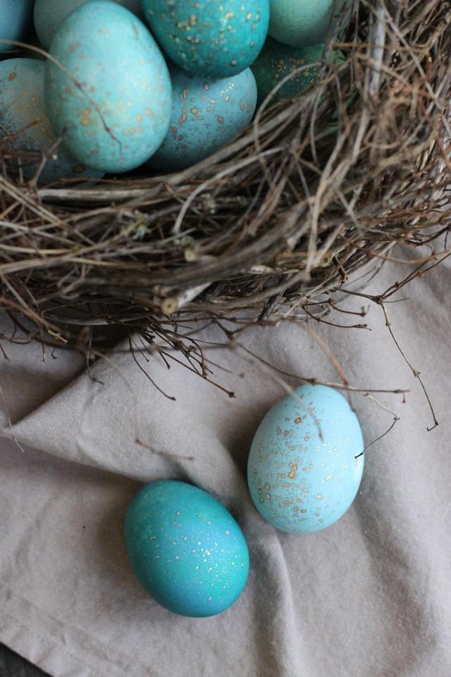Красим пасхальные яйца 1604091017282754c4384e182ac31c818789579dfe49