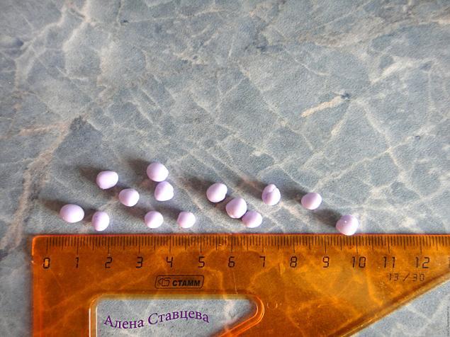 Упаковки и подставки Пасхальные 130420074301
