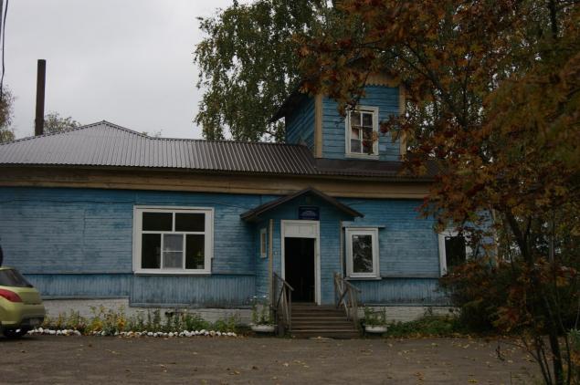 Благотворительный  МК  Ольги Кандыбенко 130920050404