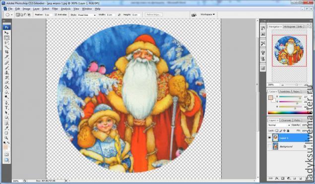 Обработка картинок для декупажа в фотошопе 121026184044