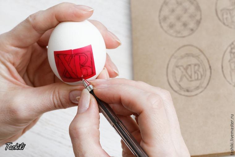 Красим пасхальные яйца 160406095934f446a63f74ec008e460514ebc25acd05