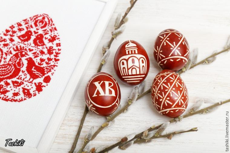 Красим пасхальные яйца 160406095936f8527d1d9d55cff6e8a45a0e2f3d9e1b