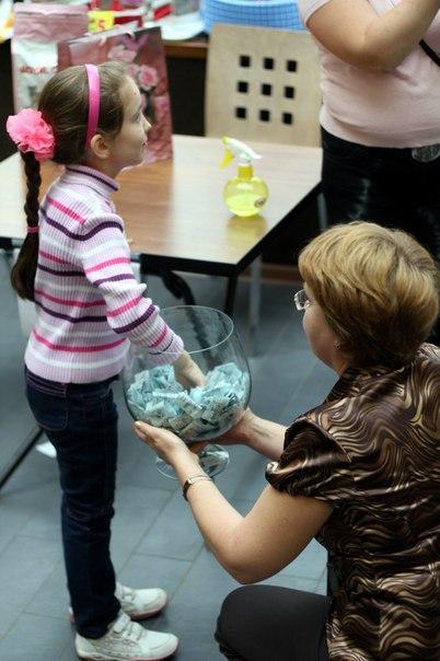 29-30 сентября 2012, Воронеж, ЧЕМПИОНАТ - Страница 3 7xcGrlmuL6U