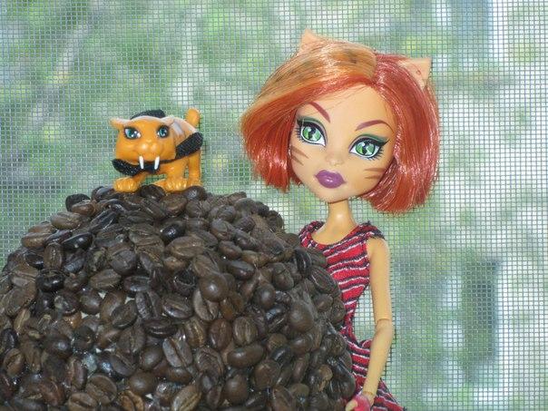 Фото наших Monster High - Страница 14 3YCqm3qvfoU