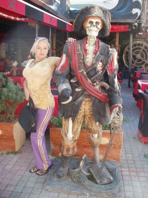 Мои путешествия. Елена Руденко. Турция. Кемер. 2011 г. 9KmasnwWeGY