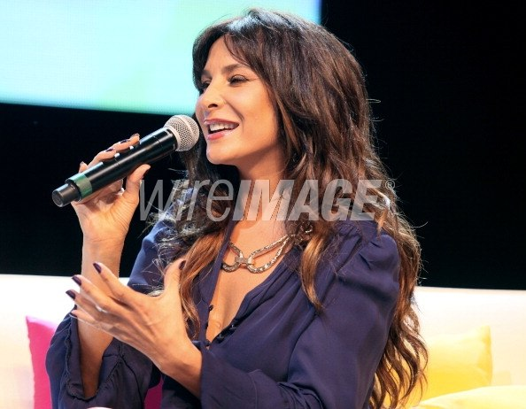 Лорена Рохас/Lorena Rojas - Страница 11 OnoZa0R-9Ss