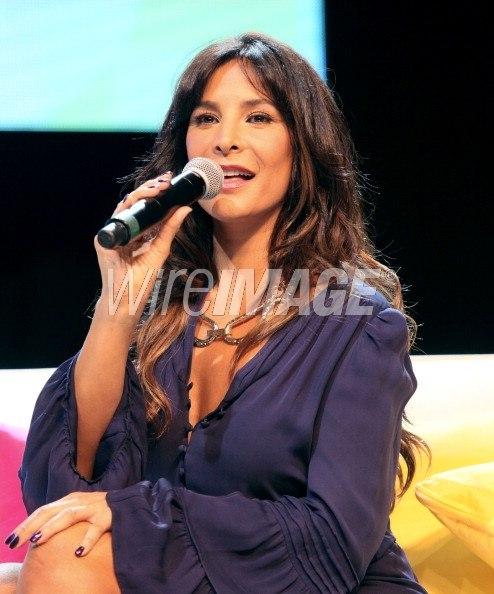 Лорена Рохас/Lorena Rojas - Страница 11 WVAP5RPRF-g