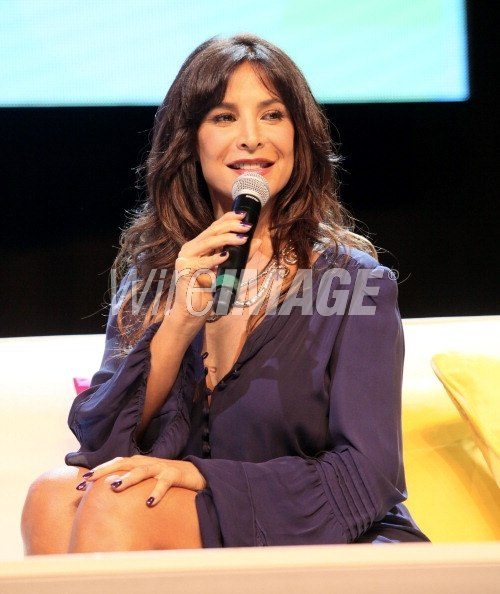 Лорена Рохас/Lorena Rojas - Страница 11 D3-lpz4eyYY
