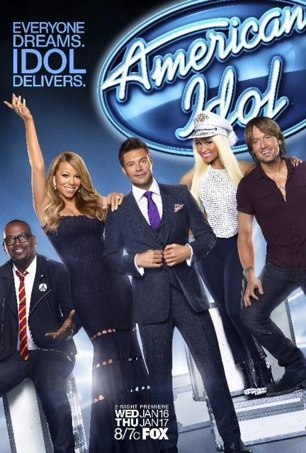 """Мэрайя на шоу """"American Idol"""" (2012 год) FQfGWUSII10"""