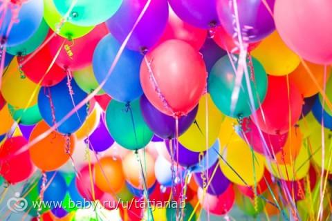 Поздравляем Milenу с Днем Рождения!!! - Страница 11 6895738.350408841