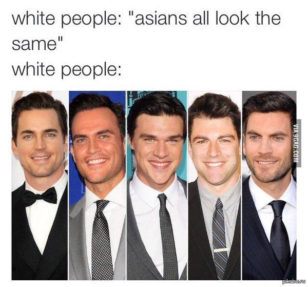 Белые - тоже люди! - Страница 7 1439361227_1837863984