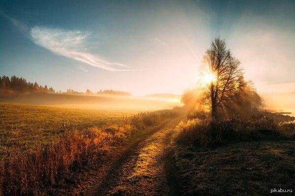 Роскошные пейзажи Норвегии - Страница 7 1440927379_1099412052