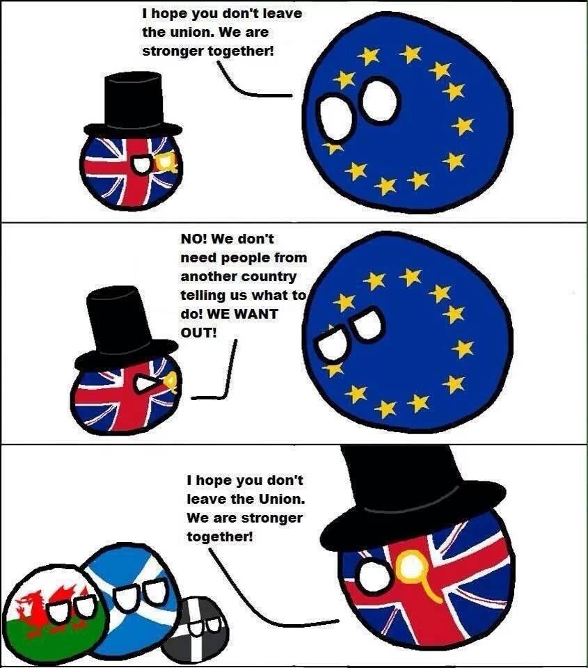 Brexit 1465568101127617044