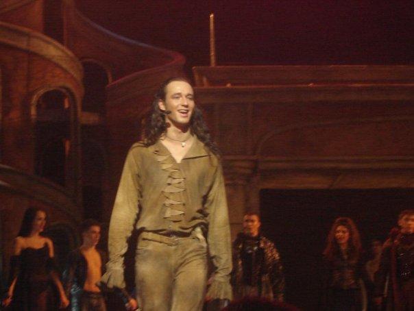 "Мюзикл ""Ромео и Джульетта"" - Страница 2 X_0407ca4f"