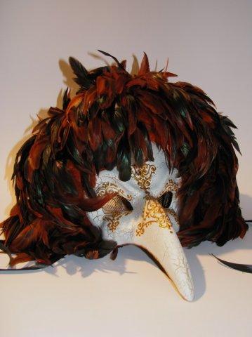 Венецианские маски - Страница 2 X_4e4160ba