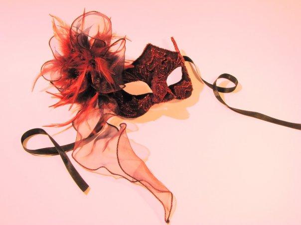 Венецианские маски - Страница 2 X_fd37796e