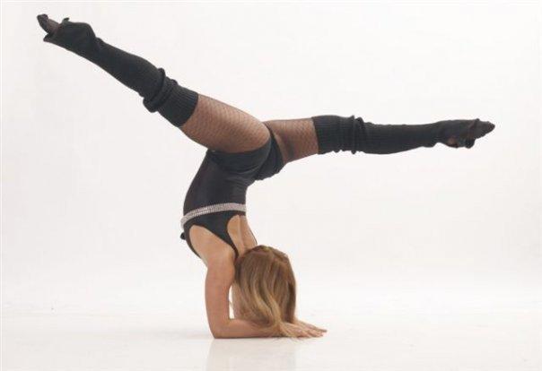 Strip-dance (Стрип дэнс) X_981ac60e