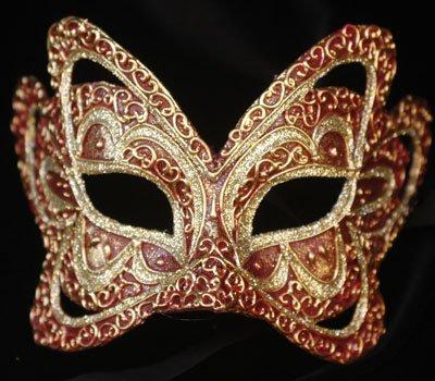 Венецианские маски - Страница 2 X_0584c4e0