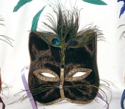 Венецианские маски - Страница 2 X_15342a04