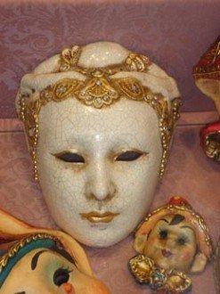 Венецианские маски - Страница 2 X_326d0029