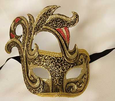 Венецианские маски - Страница 2 X_3b10d4a3